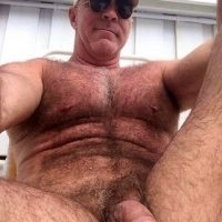 Categories Daddy Dick Hungtags Hung Silver Daddies Post Navigation